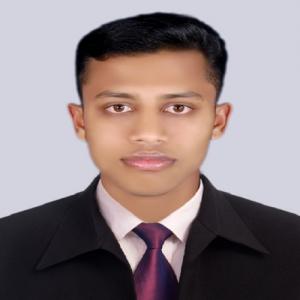 MD. MIR HASAN SABBIR-Freelancer in Chittagong,Bangladesh