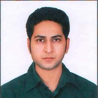 Abhay Sharma-Freelancer in Gurgaon,India