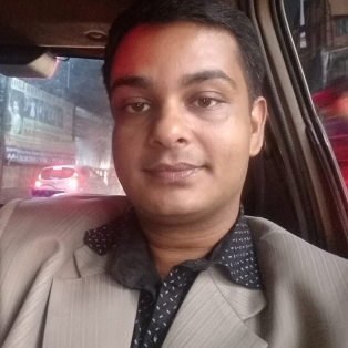 Basu Kar-Freelancer in Kolkata,India