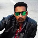 Biddut Seo-Freelancer in Dhaka,Bangladesh