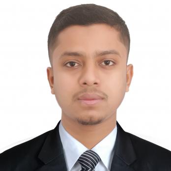 Md Foyjur Rahman-Freelancer in ,Bangladesh