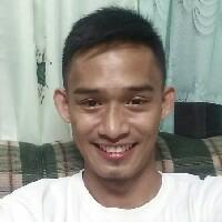 Chris Bulos-Freelancer in ,Philippines