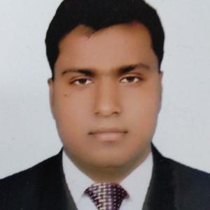 Alamin Khan-Freelancer in Gopalgonj,Saudi Arabia