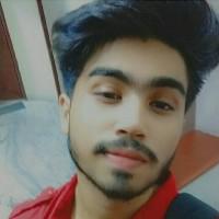 Vikhyat Rana-Freelancer in ,India