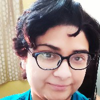 Neha Akhouri-Freelancer in Gaya,India