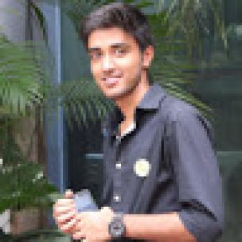 Akhand-Freelancer in Raebareli,India