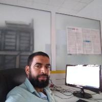 Ghozlani Med Salah-Freelancer in Cebalat,Tunisia