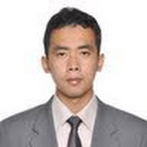 Khasin Fuadi-Freelancer in Jakarta,Indonesia