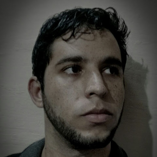 Gabriel Urbina-Freelancer in Caracas,Venezuela