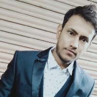 Hasnath Ahmad-Freelancer in ,India