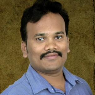 Suman Rajesh-Freelancer in Hyderabad Area, India,India