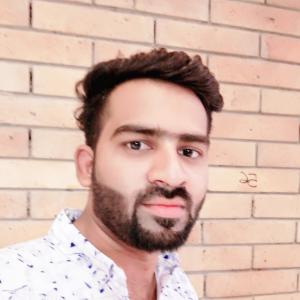 Ali Raza-Freelancer in Karachi,Pakistan