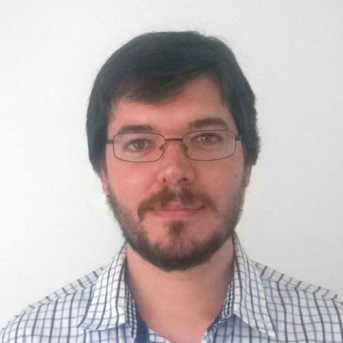 Leonardo Lopez-Freelancer in Cordoba,Argentina