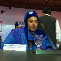 Sajjad Hussain-Freelancer in ,Pakistan