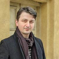 Merabi Zukhbaia-Freelancer in Borzhomi,Georgia