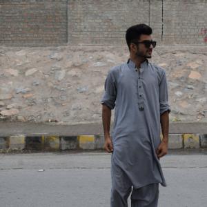 Imohd dayyan-Freelancer in Peshawar,Pakistan