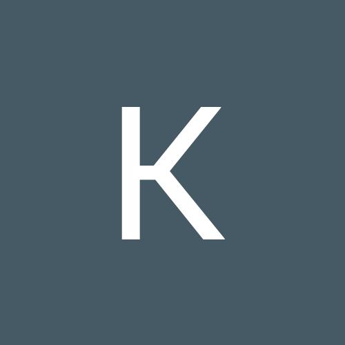 Krishna Bang-Freelancer in ,India