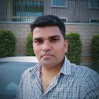 Tabraiz Khan-Freelancer in Karachi,Pakistan
