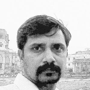 Yogesh Daph-Freelancer in ,India