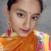 Geminka -Freelancer in ,India