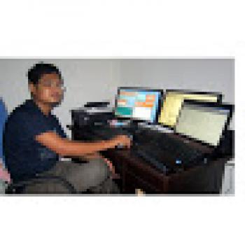 Sourabh Saikia-Freelancer in Kolkata,India