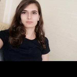 Razan Abdallah-Freelancer in Germany,Germany