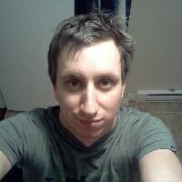 Joel Matthew-Freelancer in ,Canada