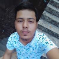 Sakib Khan-Freelancer in Keraniganj,Bangladesh