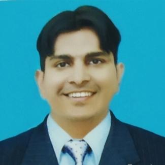 Abdul Rehman Siddiqui-Freelancer in Toba Tek Singh,Pakistan
