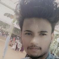 Sabbir Hossain-Freelancer in Khilgaon,Bangladesh