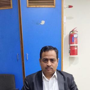 Abdul Sattar-Freelancer in Lahore,Pakistan