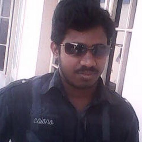 Ravi Sastri Pachigolla-Freelancer in ,India