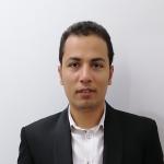 Mostafa Elhalwagy