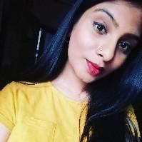 Swayy 3-Freelancer in Delhi,India