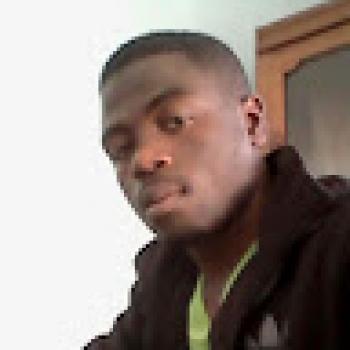Mangong Brian Nyuyseni-Freelancer in Yaound,Cameroon