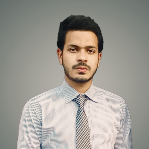 Hassan Farooq-Freelancer in Pakistan,Pakistan