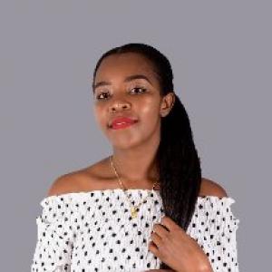 Cynthia Muli-Freelancer in Nairobi,Kenya