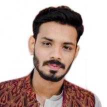 ahmed raza-Freelancer in Karachi,Pakistan