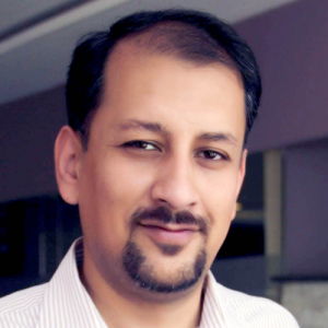 Fahd Sultan-Freelancer in Abbottabad,Pakistan