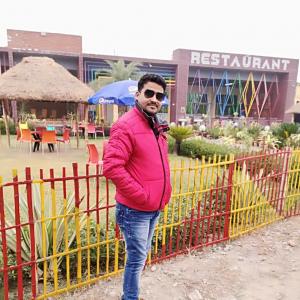 Piyush Prasad-Freelancer in ,India