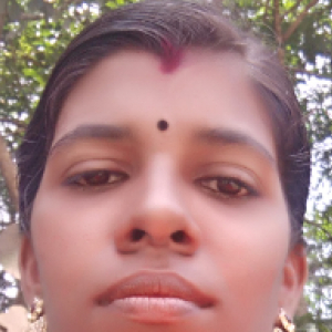 Sheeja Sheeja-Freelancer in Thiruvananthapuram,India