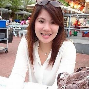 Ma Janean Rei Fabian-Freelancer in Quezon City,Philippines