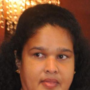 Delanie Jayesuria-Freelancer in ,Sri Lanka