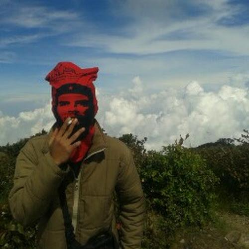 Ndoeh Barera-Freelancer in Ciracas,Indonesia