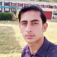 Ahmad Raza-Freelancer in Miran Shah,Pakistan