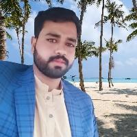 Muhammad Nasir-Freelancer in Uchali,Pakistan