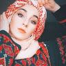 Esra Zawateen-Freelancer in ,Jordan