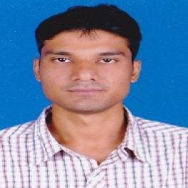 Rahul Raj-Freelancer in Jasper,India