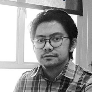 Marc Lois Barra-Freelancer in Manila,Philippines