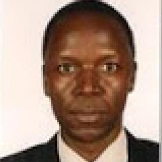 Francis Musannyana-Freelancer in Kampala,Uganda